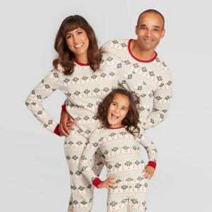 90d5679e0d Burt s Bees Pajamas on Poshmark